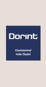 Anzeige Dorint Hotel